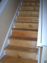 how to install vinyl plank flooring on stairs how do you install vinyl plank flooring on