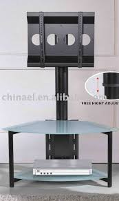 tv table stand. lcd led tv stand / table - buy stand,lcd design,diy product on alibaba.com