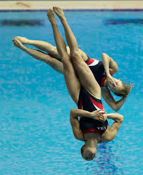 See more ideas about olympic diving, olympics, diving. Olympic Diving Trials See Indy S Sarah Bacon Partner Come Up Short