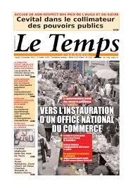 Calam O Le Temps D Algerie Edition Jeudi 13 Janvier 2011 Dessin Camion De Pompier SamiL