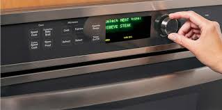 Fast Cooking Ovens Advantium Fast Cooking Wall Ovens And Standing Ovens Ge Appliances
