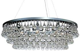 celeste glass crystal black chandelier drop chrome with wires best chandeliers for foyer
