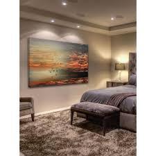 w night flight by parvez taj on flight canvas wall art with 40 in h x 60 in w night flight by parvez taj printed canvas wall