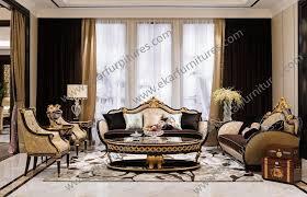 modern drawing room furniture. Gorgeous Drawing Room Sofa Set Design Modern Furniture E