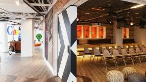 riseandshine screenshot 13png. Google Amsterdam Office. Designed By Amsterdam\\u0027s Own D/dock, Google\\ Riseandshine Screenshot 13png