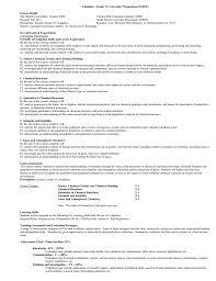 topics for essay family nabard exam