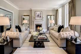 furniture for modern living. modern living room design 22 ideas for creating comfortable rooms furniture d