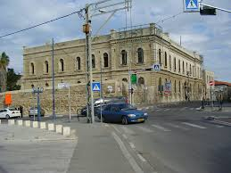 File:PikiWiki Israel 4957 french hospital in jaffa.jpg - Wikimedia ...