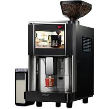 Coffee Vending Machine Rental Custom Coffee Day Indus Coffee Vending Machine Rental Services Rs 48