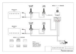 diagrams 1111702 ibanez guitar wiring diagram changing the ibanez 5 way switch wiring at Ibanez Gio Wiring Diagram