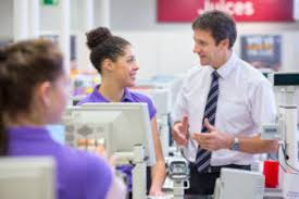 What Makes A Grocery Store Manager Great Date Check Pro