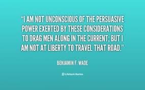 persuasive quotes by quotesurf persuasive essay quotes
