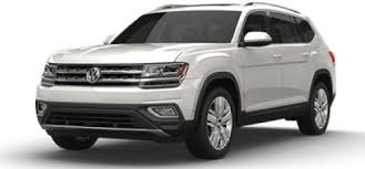 new volkswagen 2018.  volkswagen allnew 2018 volkswagen atlas launch edition for new volkswagen