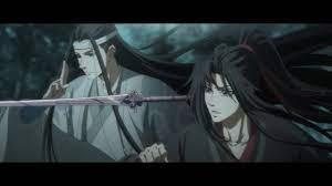 HD Trailer] Ma Đạo Tổ Sư Phần 3 | Mo Dao Zu Shi Season 3 | 魔道祖师动画完结篇首支预告-  YouTube