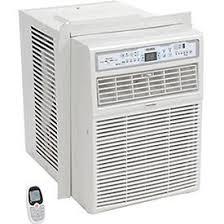 Amazon.com: Casement Window Air Conditioner 10, 000 BTU 115V with ...