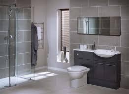 Магазин арт баня представя на вашето внимание обзавеждане за баня от водещи италиански производители. Zadlzhitelni Pravila Pri Obzavezhdaneto Na Banya