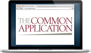 honors application undergraduate admissions the common application