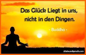 Buddha Zitate Sprüche Und Zitate
