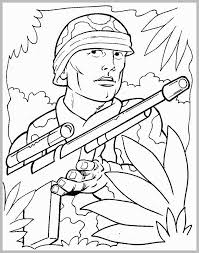 Army Coloring Pages Prettier Kinderpleinen Oorlog Wapens Leger