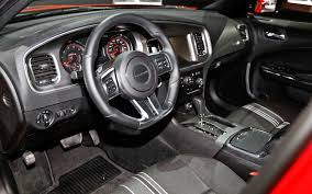 2013 Dodge Charger Srt8 - news, reviews, msrp, ratings with ...