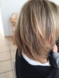 Marlène Mongis Coiffure à Domicile Hair Salon Bergerac