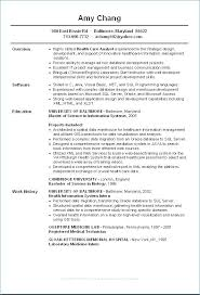 Cna Resume Template Resumes For Cna Resume Templates Resume Resume Cover Letter Resume