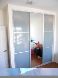 bifold closet doors with glass. Delighful Glass 64 Most Cool Sliding Closet Doors Bedroom Bifold  Mirrored Pocket Door Glass Wardrobe Ingenuity In With G