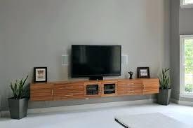 tv shelf unit under shelf cabinet contemporary home theater with regard to most up shelves ideas tv shelf unit