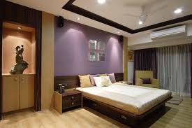 Best Indian Interior Designs Of Bedrooms New Ideas Kerala Modern Bedroom  Design Photos With Indian Home