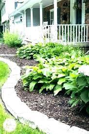home depot landscape border unique ideas concrete lawn edging landscaping metal