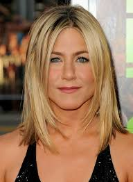 Long Hairstyles For Oval Faces Best Haircuts For Oval Faces Best Layered Haircuts Trends Ideas