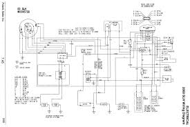 wire schematic 2006 ski doomxz 500ss free download \u2022 oasis dl co  at Dynatrol Detector Cl 10dj Wiring Diagram