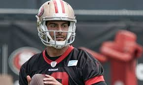 49ers 53 Man Roster And Depth Chart Projection Post