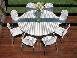 Contemporary Patio Furniture Furniture 63 Modern Outdoor Furniture Modern Patio Images