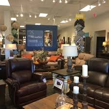 La Z Boy Home Furnishings & Décor 29 Reviews Furniture Stores