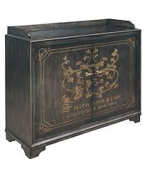 Le Cache Wine Cabinet Wine Cabinet Tall Wine Cabinet Wine Rack Cabinet Design
