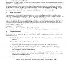 Essay With Essay Structure For High School English Essays