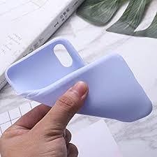 small fanSpray Small Fan <b>Mini USB Charging Humidifier</b> Office Desk ...