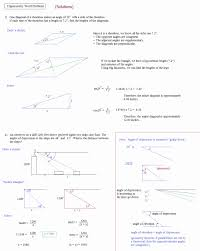 trig word problems worksheet answers new quadratic equation word problems worksheet calleveryonedaveday