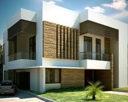 Small Picture Exterior Modern Home Design Exterior Home Designs New Home Designs