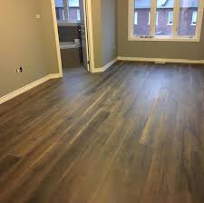 beaulieu canada engineered hardwood regale pinot installation install