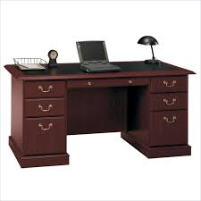 office desks wood. glass top office furniture perfect on inspiration decorating desks wood