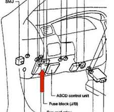 solved need fuse locations 1999 nissan sentra audio fixya 2009 Nissan Sentra Fuse Box need fuse locations 1999 nissan sentra audio syste 2_20_2012_10_18_08_am jpg 2009 nissan sentra fuse box diagram