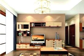 living room tv furniture ideas. Living Room Tv Stand Ideas Designs For Cabinet Furniture R