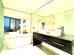stand alone tub stand alone bathtubs freestanding bathtub home depot stand alone bathtub bathtubs idea standalone