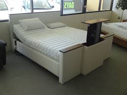 Electric Adjustable Beds For Sale Sydney Melbourne Brisbane u0026 Adelaide