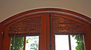 front door blinds. Exellent Blinds To Front Door Blinds I