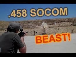 458 Socom Born Of Beer And Bbq Gundata Org