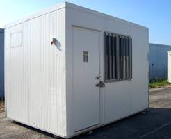 hire office portable site offices hire melbourne ace toilet hire 1300 132 731