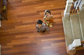 benefits of luxury vinyl tile